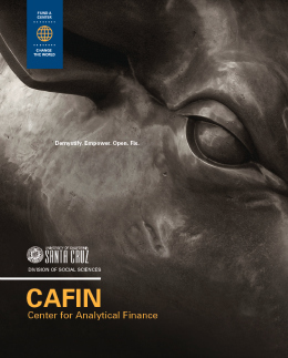 CAFIN-brochure-cover.jpg